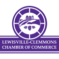 Lewisville Chamber Commerce