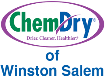 Chem-Dry of Winston Salem